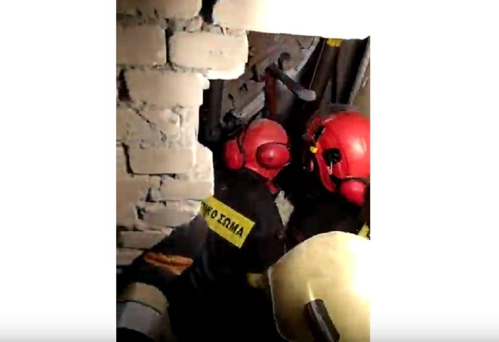 Αλβανία: Νέα συγκλονιστικά βίντεο- 31 νεκροί