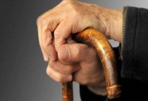 Χαλκιδική: Εντοπίστηκε ο 90χρονος που είχε χαθεί στο Πόρτο Κουφό