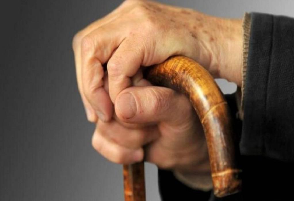 Βρετανία: Πέθανε ο γηραιότερος άνθρωπος στη Γη