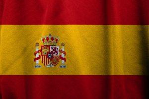 Ισπανία: Αναμονή για εντολή του Φελίπε στον Σάντσεθ