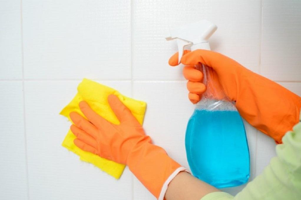 Δ. Αριστοτέλη: 23 προσλήψεις στην καθαριότητα των σχολείων