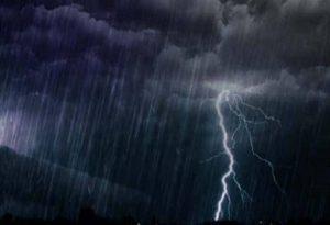 Ιθάκη: Αγκυροβολημένο ιστιοφόρο παρασύρθηκε από τους ανέμους