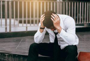 Πως θα νικήσετε τις κρίσεις πανικού