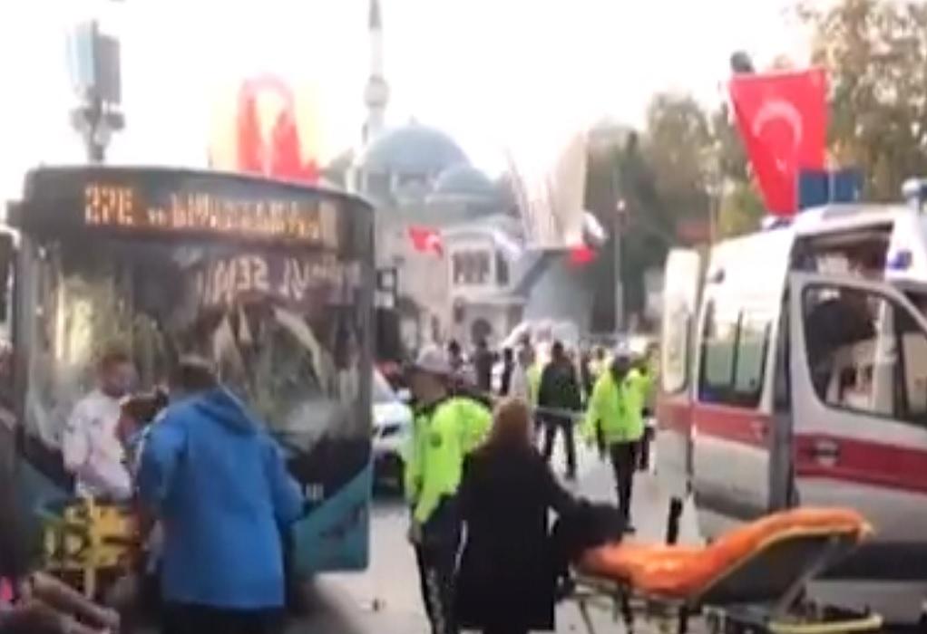 """Οι Έλληνες τουρίστες- """"πελάτες"""", κουνάνε μαντήλι στην Τουρκία"""