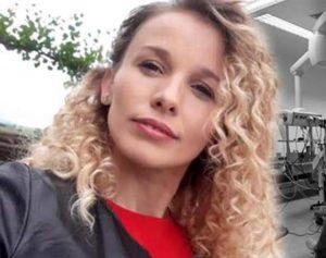 Κατερίνη: Συγκλονίζει ο σύζυγος της 29χρονης λεχώνας που πέθανε