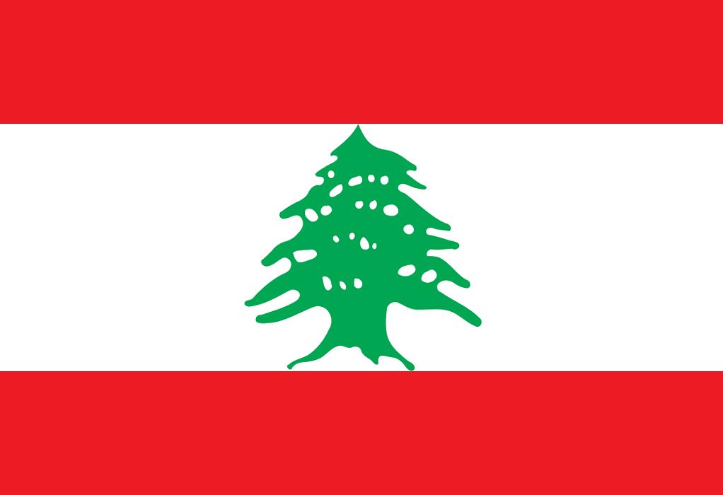 Λίβανος: Με τηγάνια και κατσαρόλες στους δρόμους
