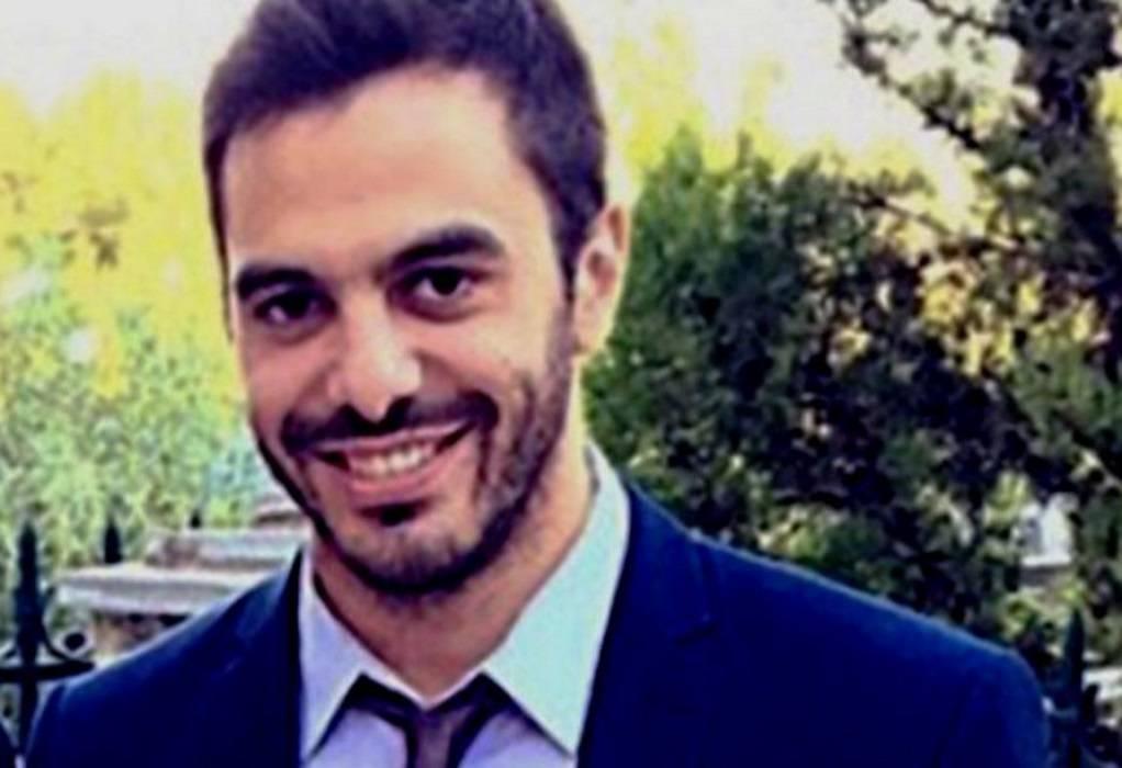 Χριστοδουλάκης: Εμπροσθοβαρή μέτρα στήριξης παραμένουν στα χαρτιά (ΗΧΗΤΙΚΟ)