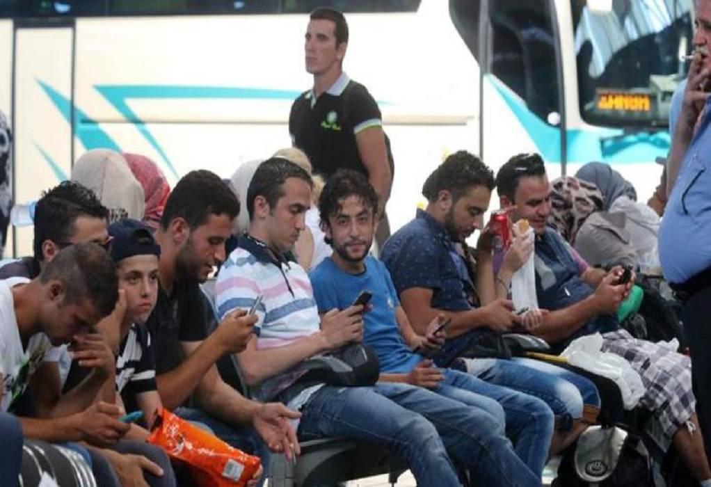 HELIOS: Επίδομα ενοικίου και στήριξης για τους πρόσφυγες