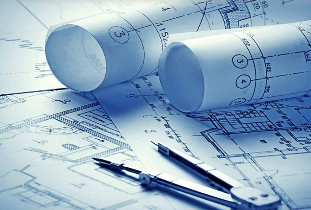 """Το ΤΕΕ ΤΚΜ ανοίγει για τους μηχανικούς, 180 """"πόρτες"""" πληροφόρησης για χρηματοδοτήσεις"""