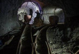Νότια Αφρική: 37 νεκροί από επίθεση σε χρυσωρυχείο
