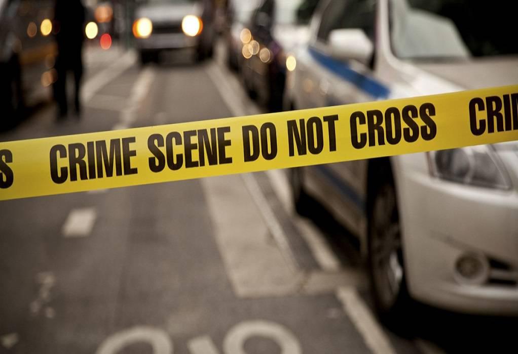 ΗΠΑ: Τρεις αστυνομικοί διώκονται για θάνατο Αφροαμερικανού