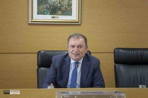 ΠΕΔ-ΚΜ: Οι Δήμοι στα… θρανία για την επιμόρφωση των στελεχών τους