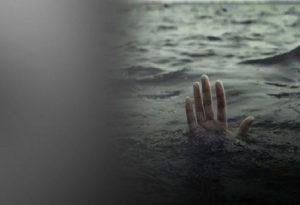 Tραγωδία με 12 μετανάστες νεκρούς στα ανοιχτά των Παξών
