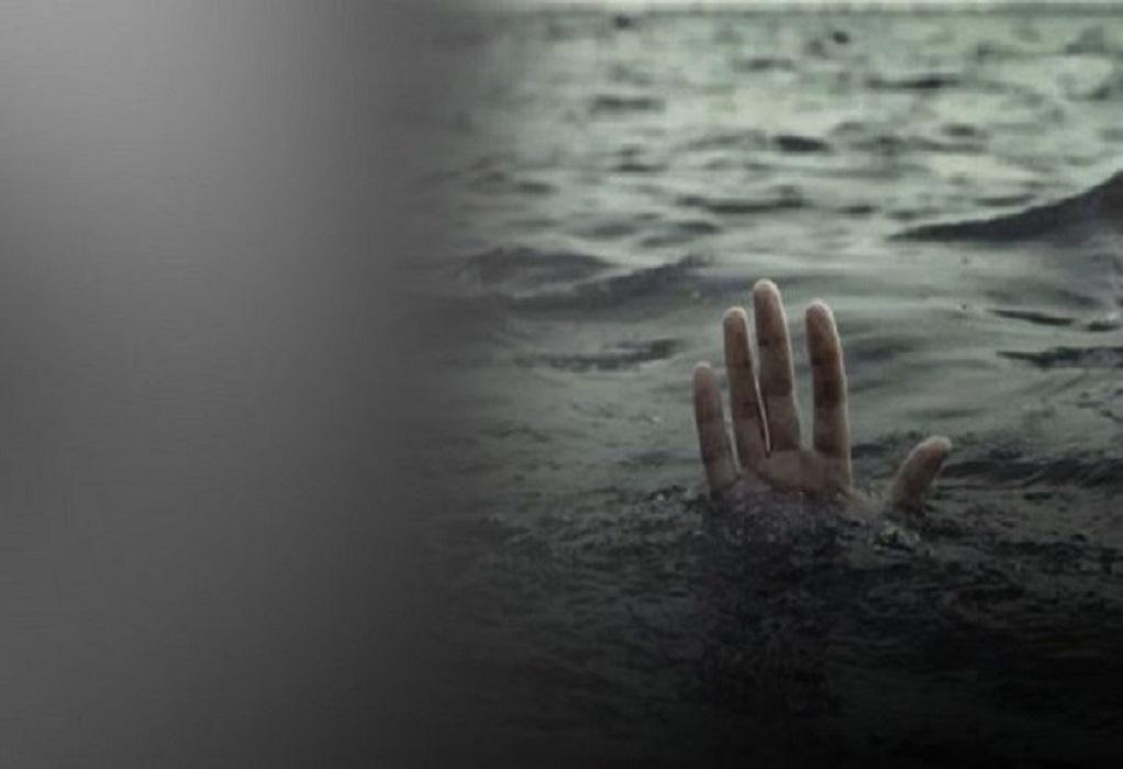 Κρήτη: Πνίγηκε 20χρονος στο Αγιοφάραγγο