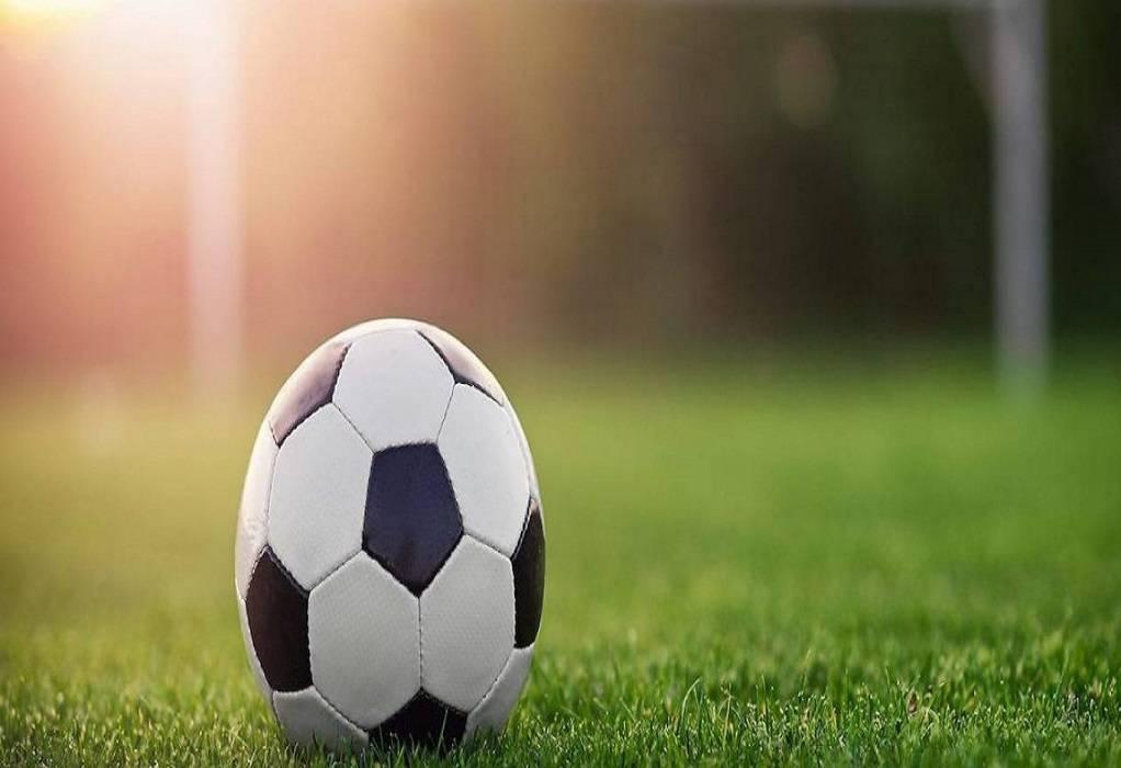 Θύμα εκβιασμού ποδοσφαιριστής της ΑΕΚ