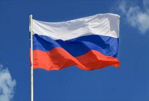 Παράταση στις κυρώσεις της Ρωσίας από ΕΕ