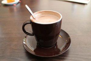Σοκολάτα: Πώς συνδέεται με την υπέρταση