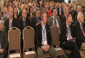 Συνέδριο: Ανάληψη δράσεων στον τομέα του κρέατος