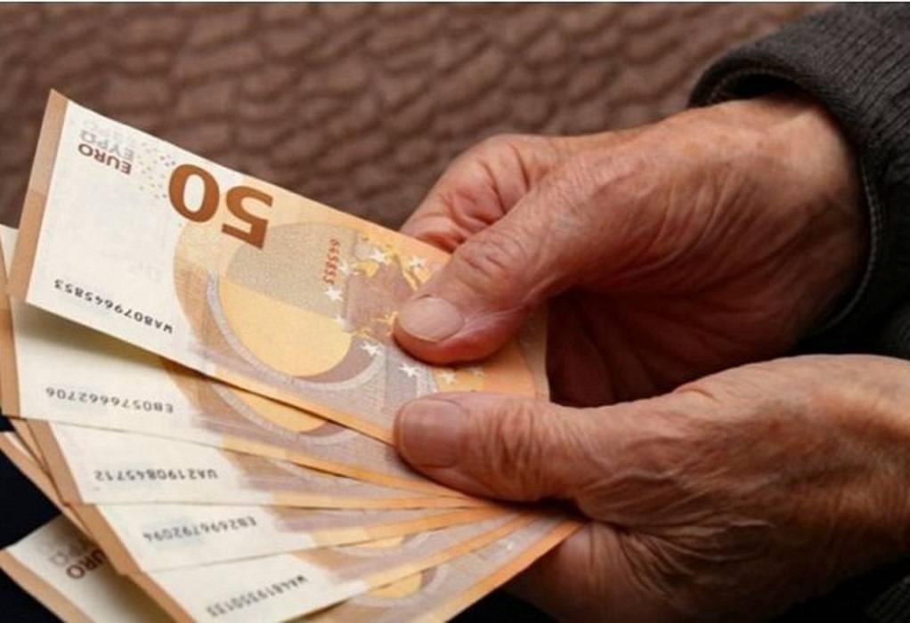 Αναδρομικά και αυξήσεις για χιλιάδες συνταξιούχους (Πίνακες)