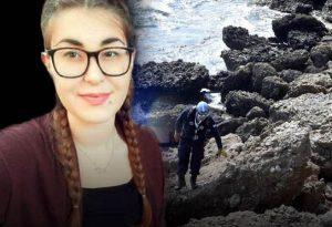 Δολοφονία Τοπαλούδη: Καταγγελία για προσπάθεια παραπλάνησης των ψυχιάτρων