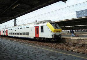 Έκπτωση σε τρένα και ΚΤΕΛ για αναπληρωτές εκπαιδευτικούς