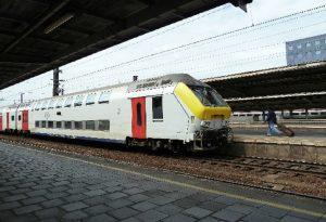 Μιλάνο: Εκτροχιασμός τρένου – Για χιλιόμετρα χωρίς οδηγό!