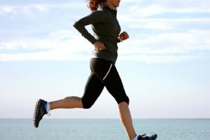 Τρέξιμο: Τι να αλλάξουμε για να μην πονούν τα γόνατά μας