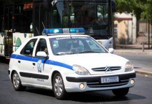 Τροχαία: Εντόπισε 445 μεθυσμένους οδηγούς σε 3 μέρες