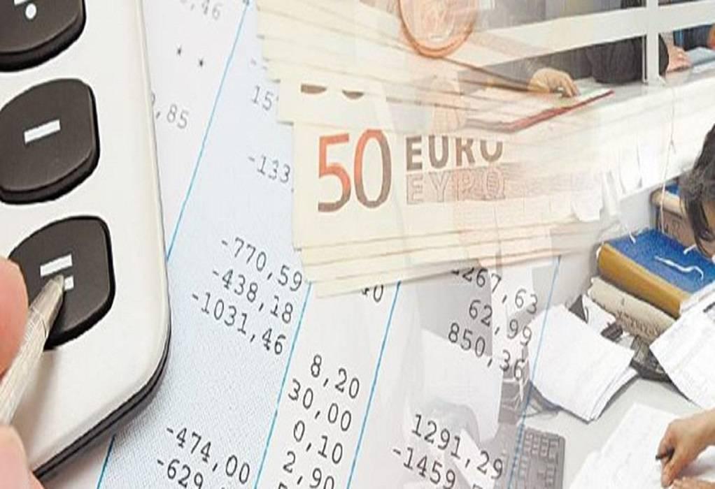 Κορωνοϊός: Τι αλλαγές θα γίνουν στις φορολογικές δηλώσεις