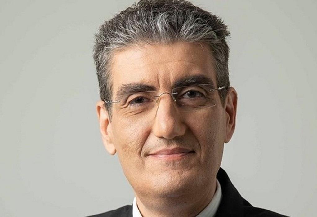 Χ. Γιαννούλης: Προτεραιότητα στον εμβολιασμό για τα άτομα με αυτισμό