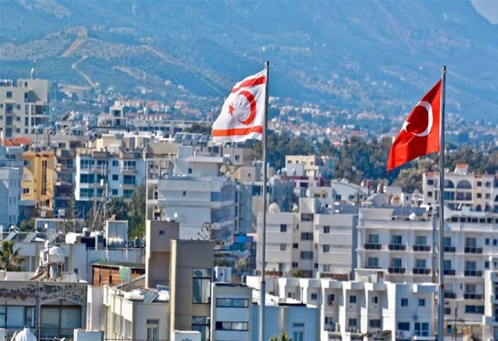Θεσσαλονίκη: Σήμερα η διαμαρτυρία για το ψευδοκράτος