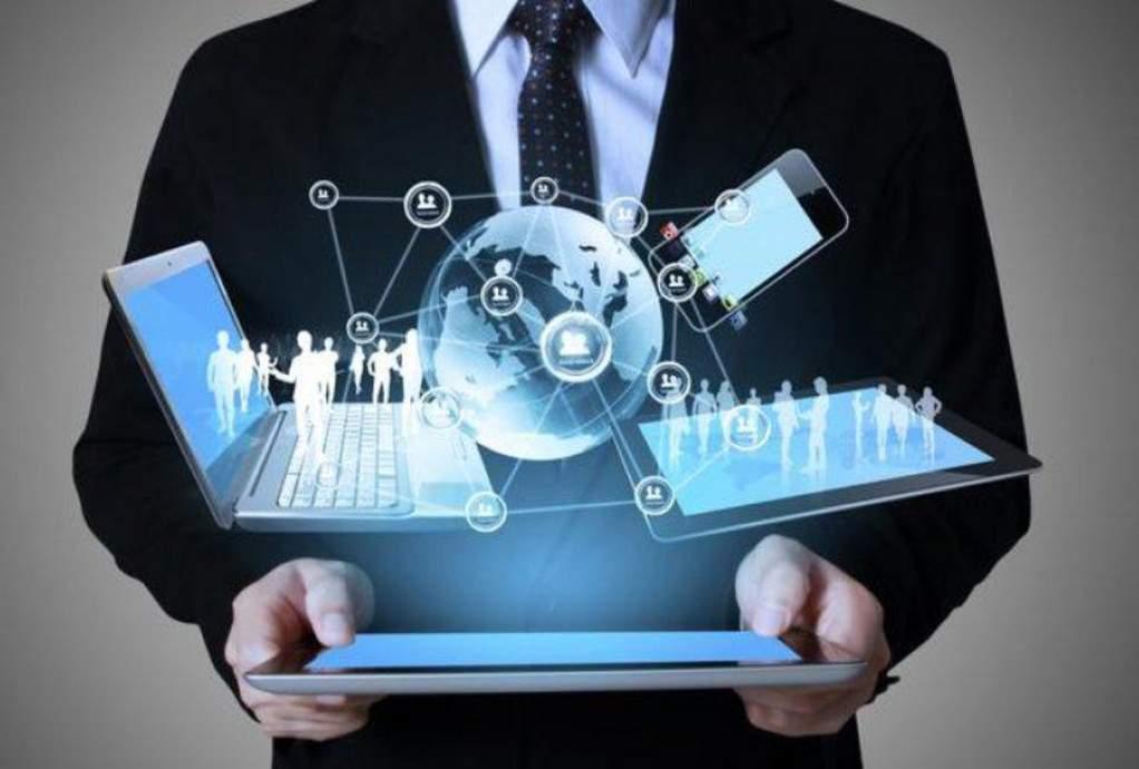 Τα ΜΜΕ σε υποχρεωτικό σημειωτόν στο Ψηφιακό Βήμα