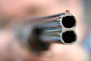 Επανομή: Έπεσαν πυροβολισμοί σε ταβέρνα- Αναζητούνται δράστες