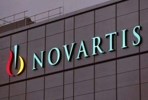 Αποζημίωση από τη NOVARTIS αξιώνουν βουλευτές του ΣΥΡΙΖΑ