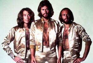 Ταινία θα γίνει η ιστορία των Bee Gees