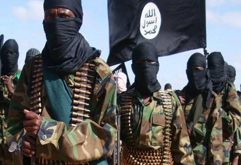 Επίθεση στη Βιέννη: Το ISIS ανέλαβε την ευθύνη (VIDEO)