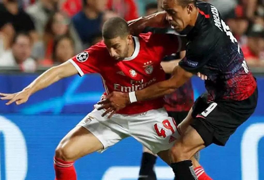 Στοίχημα: Champions League: Πίεση στα φαβορί!