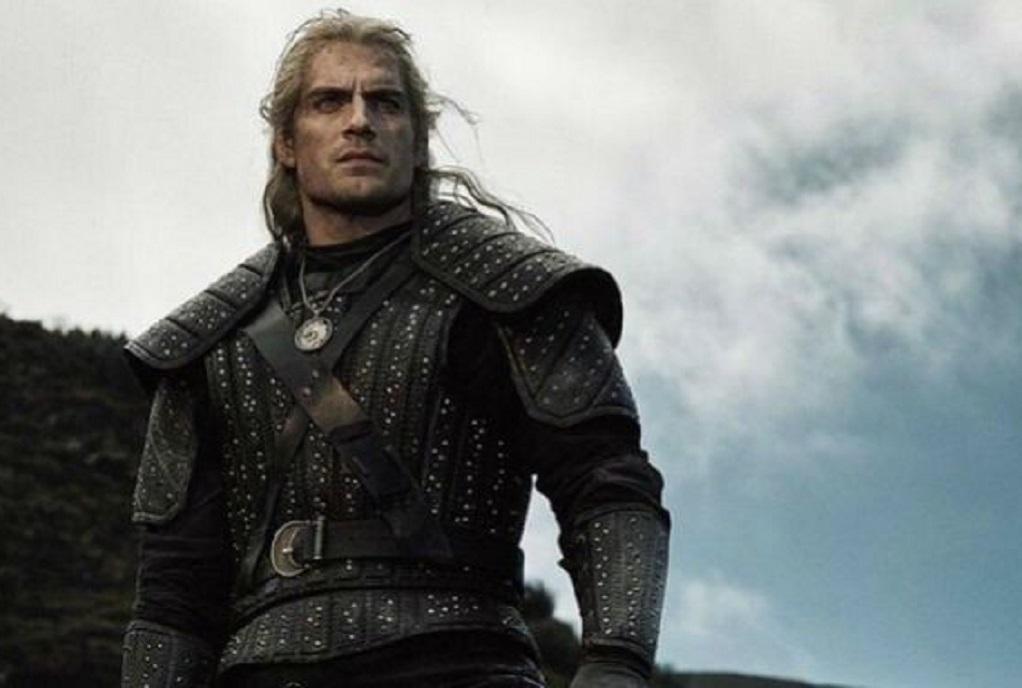 The Witcher: Πότε κάνει πρεμιέρα στο Netflix