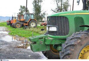 Κορωνοϊός: Οδηγίες για τις μετακινήσεις των αγροτών