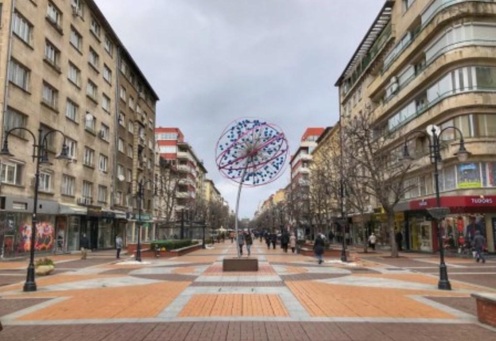 Τα πρωτοχρονιάτικα έθιμα στα Βαλκάνια
