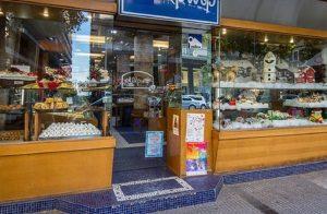 Μ. Παπαδόπουλος: Να μη δημιουργήσουμε τη «γρίπη» της αγοράς!