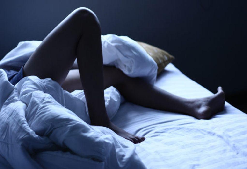 Αυνανισμός: Μύθοι και αλήθειες