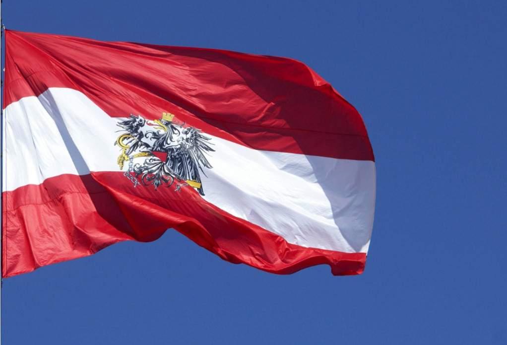 Αυστρία: Σχεδόν 5.000 απόγονοι θυμάτων του Ολοκαυτώματος απέκτησαν την αυστριακή υπηκοότητα