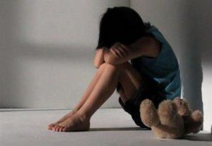 Σοκ στο Ηράκλειο: Φυλάκιση σε 35χρονο για ασέλγεια σε 9χρονη