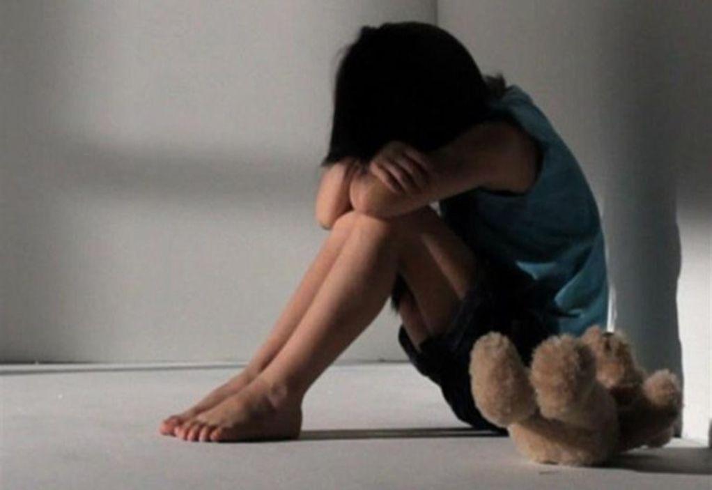 Λαμία: 13χρονη καταγγέλλει τον θείο της για βιασμό