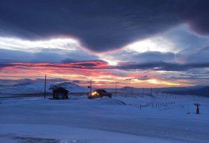 Πράσινο φως αλλά με αυστηρά μέτρα για τα χιονοδρομικά ζητά ο Δήμαρχος Έδεσσας