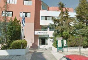 Δ. Νεάπολης-Συκεών: Καταδίκη της ΧΑ ως εγκληματική οργάνωση