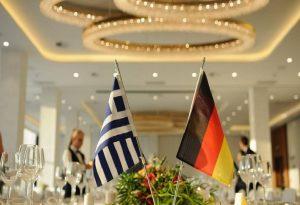 Ελληνογερμανικό Επιμελητήριο: Webinar για την εφοδιαστική αλυσίδα