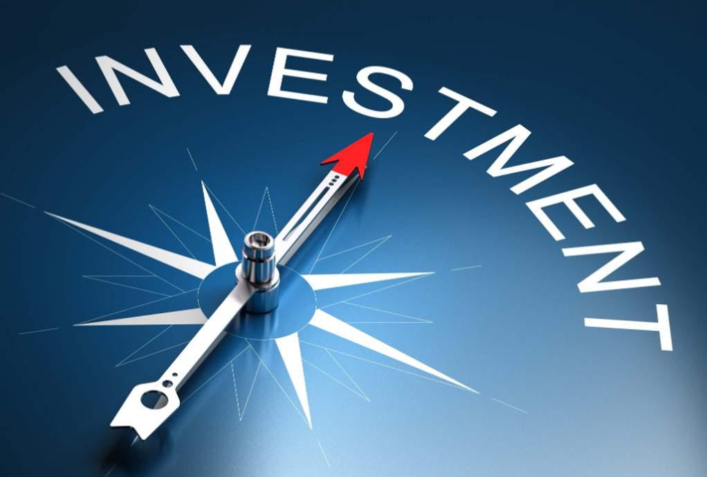 Enterprise Greece: Αξιολόγησε 14 νέα έργα στρατηγικών επενδύσεων