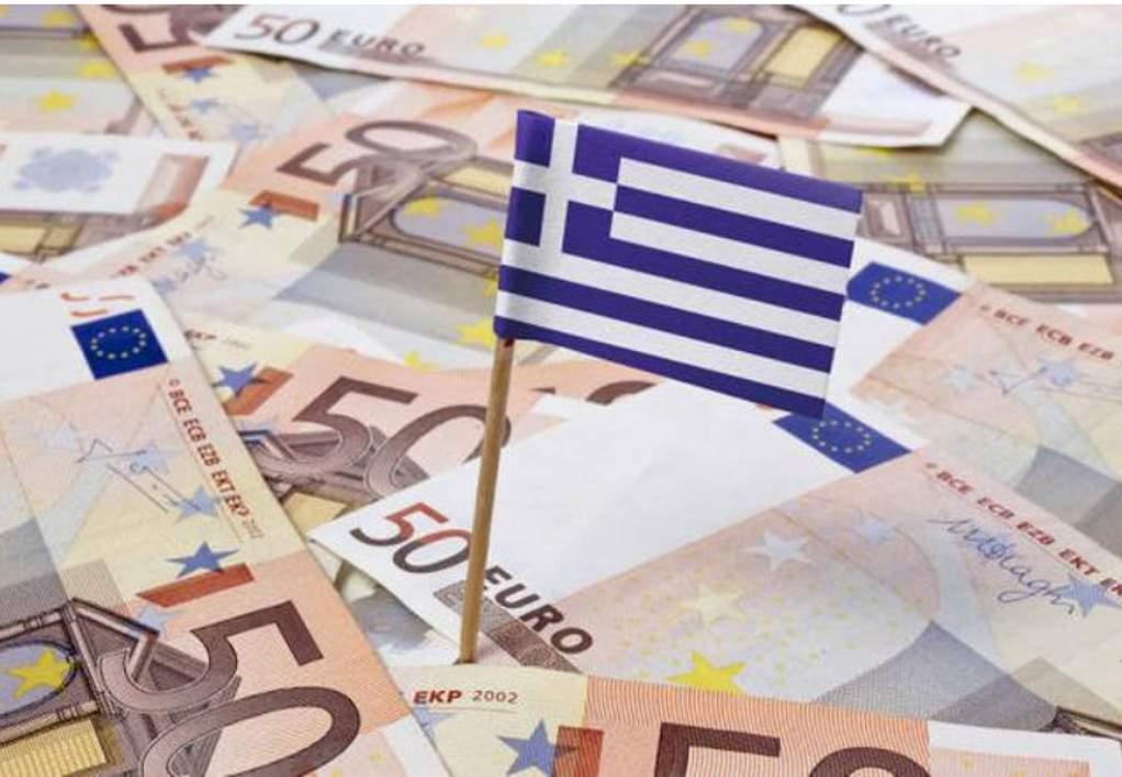 Χρηματοδοτήσεις 1,4 δισ. από το ΤΕΠΙΧ ΙΙ